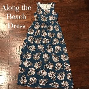 Matilda Jane Womens Dress, Size XXL, NWT